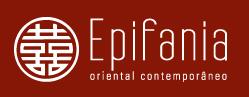Epifania Oriental Contemporâneo